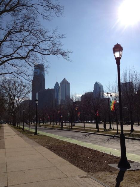 Franklin Drive Philadelphia