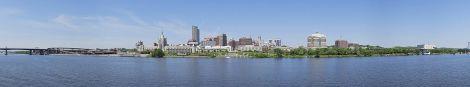 1200px-Albany_Panorama