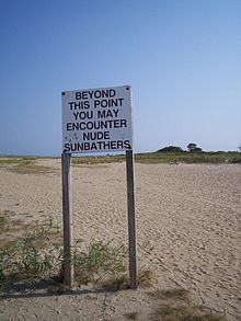 Marthas vineyard nude beach pics Clothing Optional Proceed At Your Own Risk Pa Weekend Fun