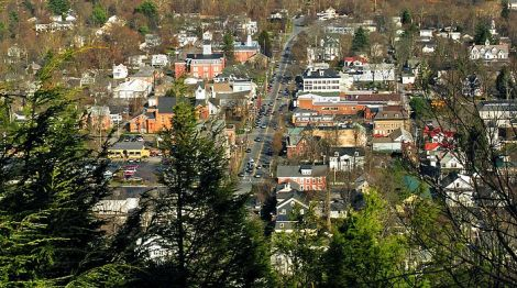 700px-Milford_Bird's-Eye_View_crop