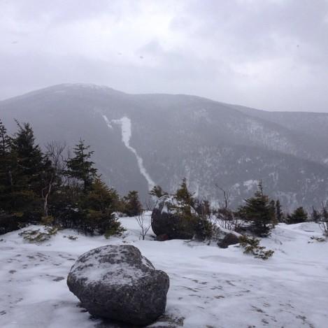 """The Pre-Summit """"Winter Wonderland"""""""