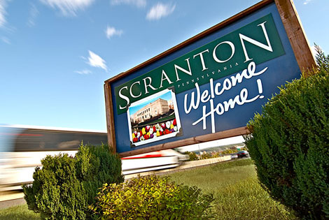 HOME-SCRANTON---Welcom-Sign