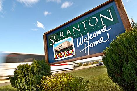HOME-SCRANTON---Welcom-Sign