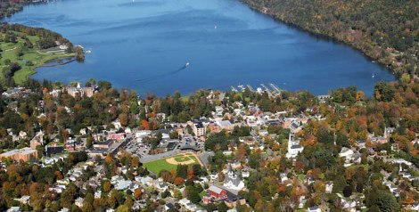 cooperstown-new-york-aeroimaginginc-destination-chesapeake